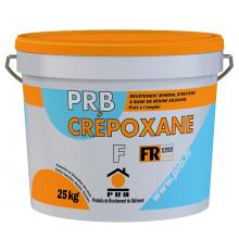 PRB CRÉPOXANE F & M