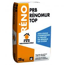 PRB RÉNOMUR TOP