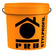 PRB STYLPROFIL