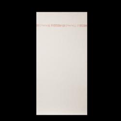 PRB PLANIPHONE CONFORT (plaque)