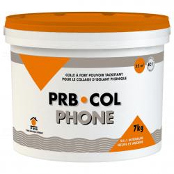 PRB COL PHONE 7 KG