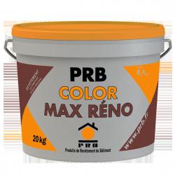 PRB COLOR MAX RENO 20 KG