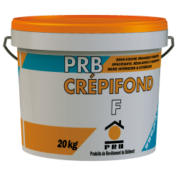 CREPIFOND F 20 KG