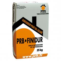 PRB FINIDUR 25 KG