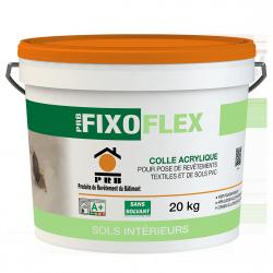 PRB FIXOFLEX 20 KG