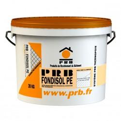 PRB FONDISOL PE