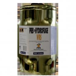 PRB HYDROFUGE WRS 30 l