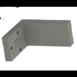 PRB ISO CORNER 300 mm