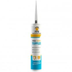 PRB JOINT TOPFLEX 310 ml