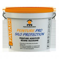 PRB PEINTURE PRO SILO PROTECTION 20 KG