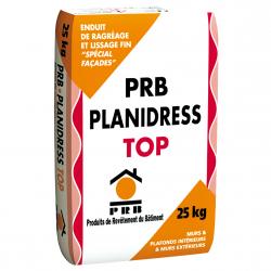 PLANIDRESS TOP 25 KG