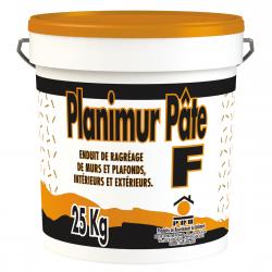 PRB PLANIMUR PATE F 25 KG