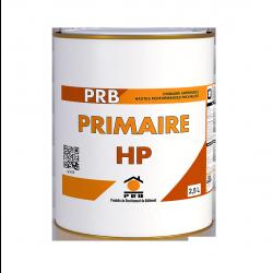 PRB PRIMAIRE HP 2 l
