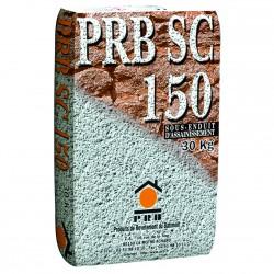 PRB SC 150 30 KG