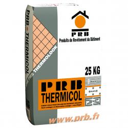 PRB THERMICOL 25 KG