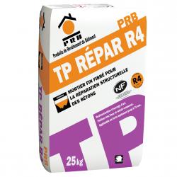 PRB TP REPAR R4 25 KG