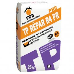 PRB TP REPAR R4 PR 25 KG