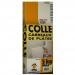 PRB COLLE CARREAUX DE PLATRE 5 KG