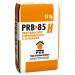 PRB 85H 25 KG