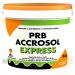 PRB ACCROSOL EXPRESS 15 KG