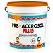 PRB ACCROSOL PLUS 15 KG