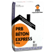 PRB BETON EXPRESS 25 KG