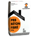 PRB BETON FIBRE 30 KG
