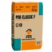 PRB CLASSIC F 25 KG
