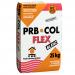 PRB COL FLEX BLANC 25 KG