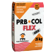 PRB COL FLEX GRIS 25 KG