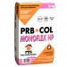 PRB COL MONOFLEX HP 25 KG BLANC