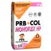 PRB COL MONOFLEX HP 25 KG GRIS