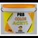 PRB COLOR ACRYL 20 kg
