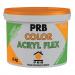 PRB COLOR ACRYL FLEX 6 KG