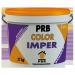 PRB COLOR IMPER 17 KG