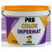 PRB COLOR IMPERMAT 17 KG