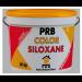 PRB COLOR SILOXANE 20 kg