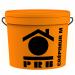 PRB CREPIMUR M 25 kg