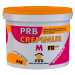 PRB CREPIMUR M 8 kg