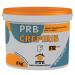 PRB CREPIRIB F 8 Kg