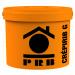 PRB CREPIRIB G 8 Kg