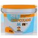 PRB CREPOXANE M 25 KG