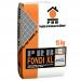 PRB FONDI XL 15 KG