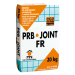 PRB JOINT FR 20 KG