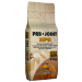 PRB JOINT HPR 5 KG