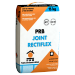 PRB JOINT RECTIFLEX 15 KG