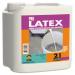 PRB LATEX  2 l