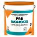 PRB MONOCEL 20 KG