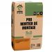 PRB MORTIER DE MONTAGE M10 R&D