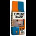 PRB CIMENT BLANC 5 KG